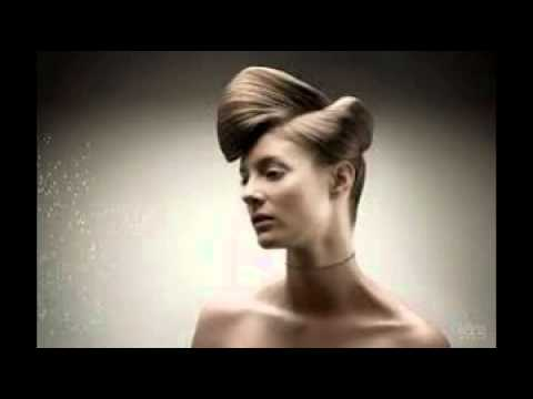 Hair Salon Ads - YouTube