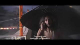 Trailer Terminus des anges (sortie 2010)
