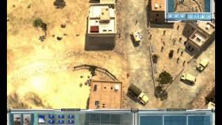Emergency 4 US Army Mod Rudy529]