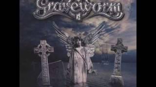 Graveworm - Hateful Design