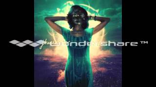 Download Jhene Aiko - To Live And Die [Official Audio] MP3 song and Music Video