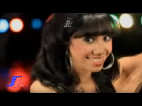 Lolita - Teman Tapi Selingkuhan T T S (Official Music Video) Mp3
