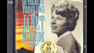 Janet McBride -  Chime Bells (c.1962).