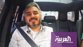 بدر صالح لصباح العربية : تويتر أصبح مصدر توتر ويسبب لي ضغطا نفسيا
