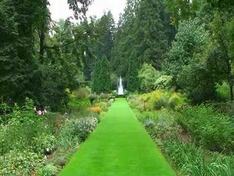 Italie lac majeur jardin botanique de la villa taranto for Jardin italien