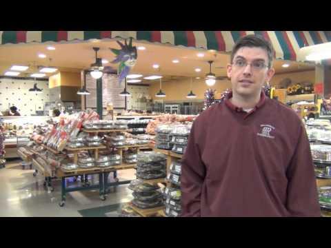 Calandros Supermarket: NOLAcoms  Baton Rouge King Cake Guide
