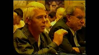 THS ABC NEWS 2004 Senate inquiry