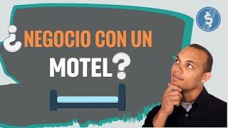 Como Poner un Motel - Guia de Negocio para Hotel de Paso
