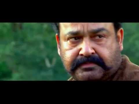 Puli Murugan Theme Song Muruga Muruga |...