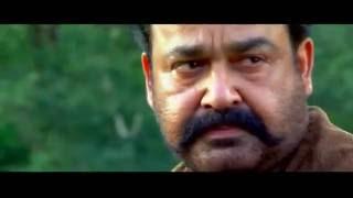 Download Hindi Video Songs - Puli Murugan Theme Song Muruga Muruga | Gopi Sunder Release 2016| Full HD