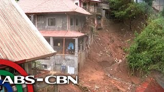 Talkback: Typhoon Ompong's wrath