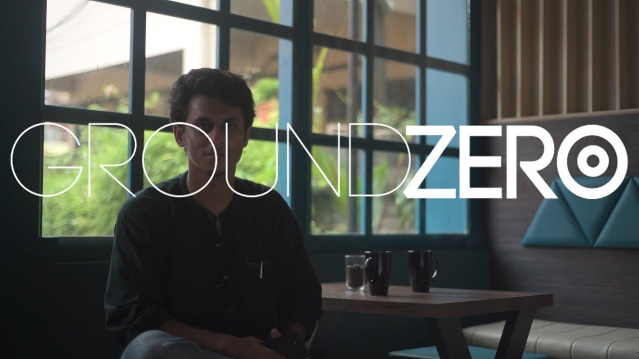 Ground Zero: Episode 1 Promo