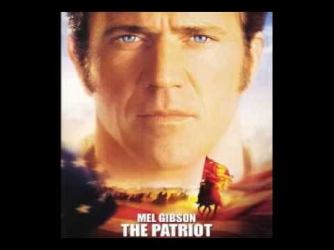 TOP 15 MEL GIBSON MOVIES