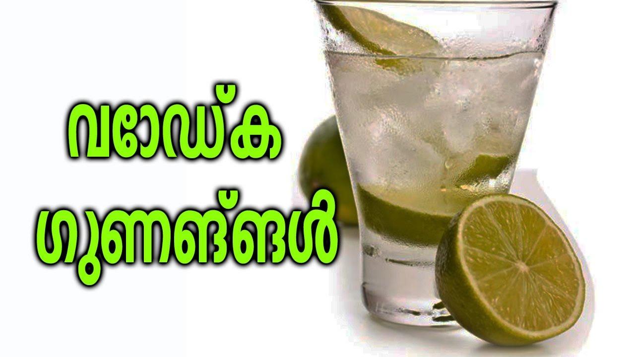 Vodka és az olaj a prosztatitisből)