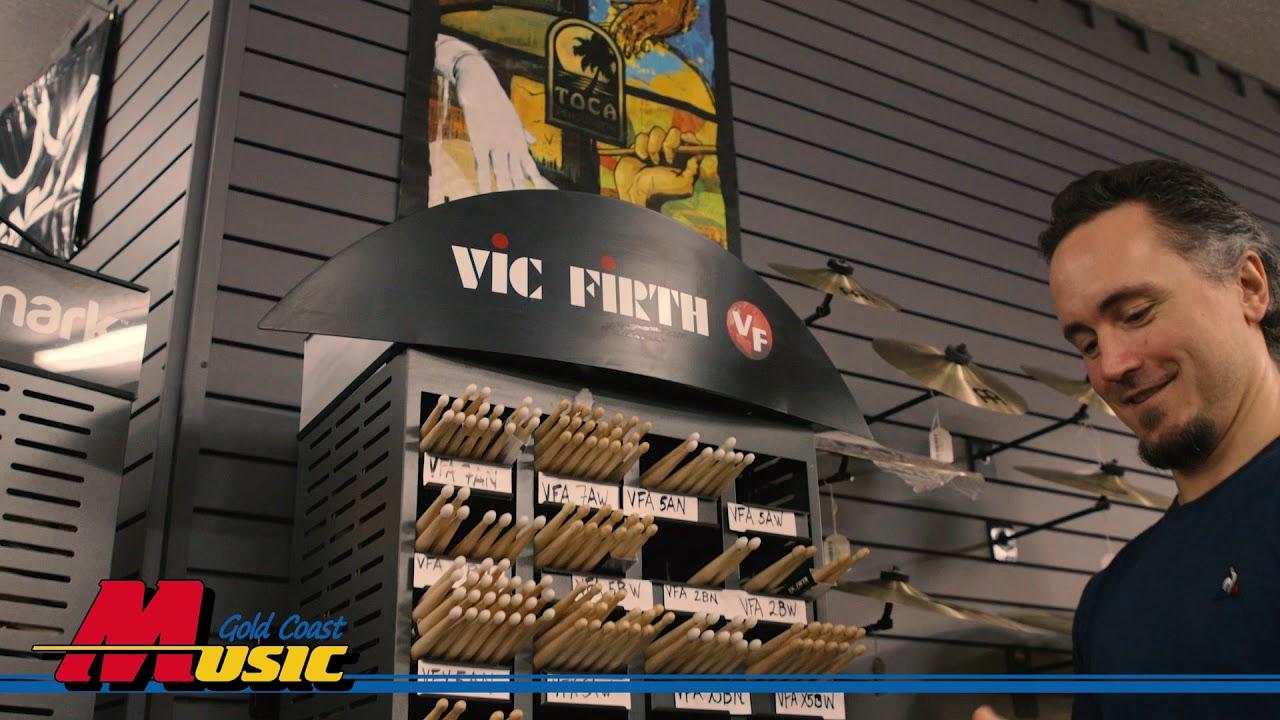 Gold Coast Music: Musical Instrument Store