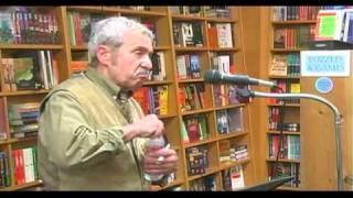 The Face of Imperialism-Michael Parenti- part 2