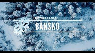 Bulgaria Skiing - TOP 10 THINGS TO DO IN BANSKO BULGARIA 2018