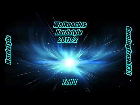 Hardstyle weihnachtsmix by dj greendream doovi - Weihnachts status ...