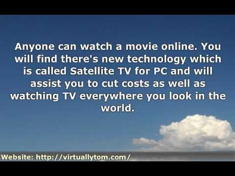 View Television Online - Be Careful About Your Favorite Shows Online