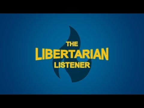 The Libertarian Listener (6 May 2020) - Captain Tom, NHS Nightingales, Coronavirus, UK Lockdown, EU