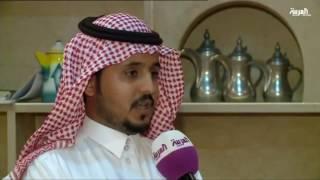 الصحة #السعودية تقدم خدمة التوصيل إلى المنازل عبر الجوال للتطعيم ضد الإنفلونزا الموسمية