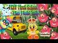 FNAF Plush School Episode 6: The Field Trip