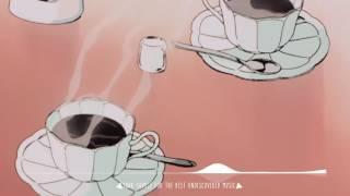 saib. - Café [premiere]
