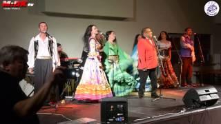 Don Vasyl Koncert z okazji dnia Matki w RCR Witnica 26 05 2015