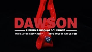 HOW TO USE CHINA DAWSON DS535 G80 CONNECTOR FOR FORESTRY LOGGING
