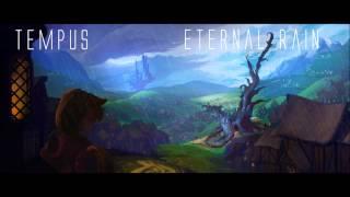 Tempus Eternal Rain Instrumental