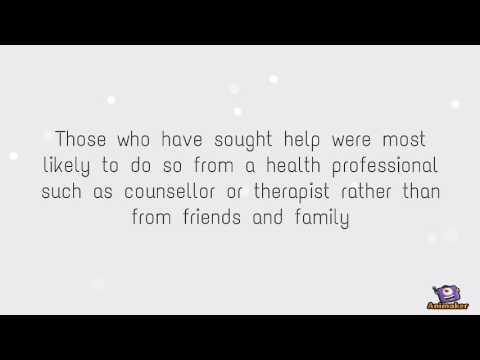 [Psyc2] Statistics - health profession