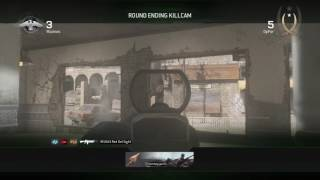 Call of Duty®: Modern Warfare® Remastered_20170727205311