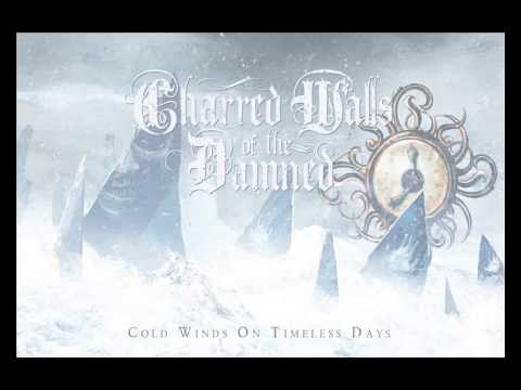 Charred Walls of the Damned - The Beast Outside My Window
