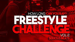 Download Next level freestyle beat mp3 free and mp4