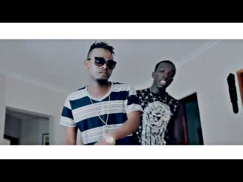 Ommy Tensi ft Mucky__Nishike Nikushike Official Video