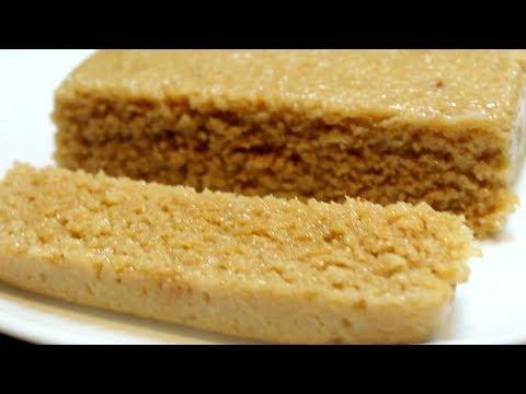 kalakand recipe || Tasty & Easy Kalakand Recipe || కలకంద || Indian Sweets