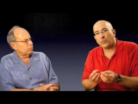 Pharmacy Marketing: Dan Benamoz interviews Marketing Visionary, Tom Feltenstein