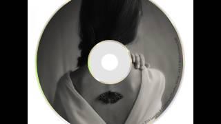 B.o.t - Original mix - Fonzo - Bedroomrecords09 [BR134] mp3
