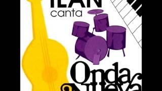 Ilan Chester - Doña Cuatricentenaria