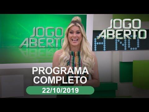 Internacional x Flamengo | AO VIVO | Rádio Craque Neto - Copa Libertadores 2019 from YouTube · Duration:  3 hours 41 minutes 17 seconds