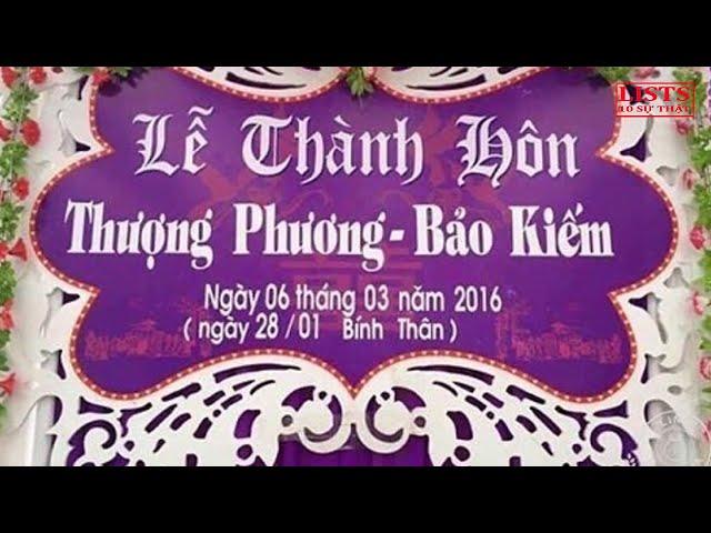 Cười ra nước mắt với những cái tên khai sinh hài hước nhất Việt Nam