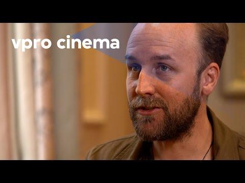 DP/30: The Light Between Oceans, Derek Cianfrance clip