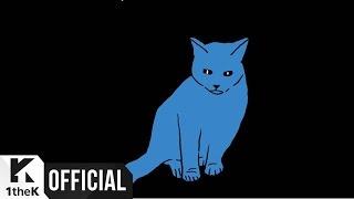 [MV] P-Type(피타입) _ Lazyyy(게으르으게) (Feat. GUMMY(거미))