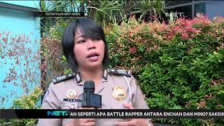 Bripka Dewi tanggapi meme-nya di Social Media