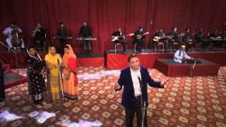 Yesu Raja Yesu Raja , New Urdu Hindi Christian Song 2015 ( HD ) , Sung By Anil Samuel
