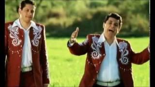 """""""Por mis defectos"""" Pequeños Musical VIDEO OFICIAL HD"""