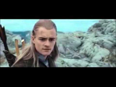 Fellowship of the ring (Lumina-fantasy music)