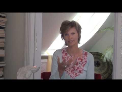 Sabrina Fox - Mit Engeln Kontakt aufnehmen