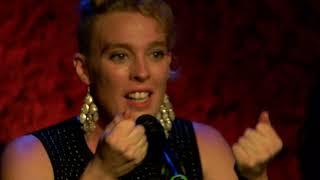 Barbara Weldens - Viens