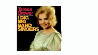 Gulf coast blues - Teresa Brewer